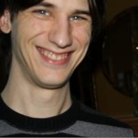 Matt Rude